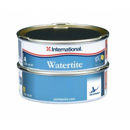 International Plamuur Watertite