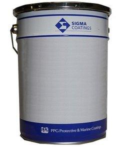 Sigma Primer Vikote 12 primer