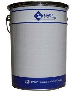 Sigma Roestwerende Primer Sigmaprime 200 inclusief harder