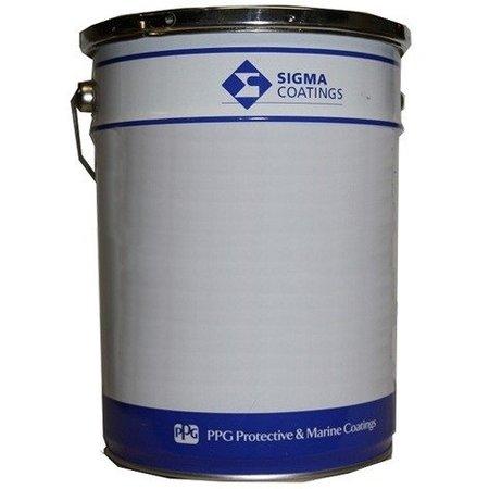 Sigma Sigma Roestwerende Primer Sigmaprime 200 roestwerende 2 componenten epoxy primer inclusief harder