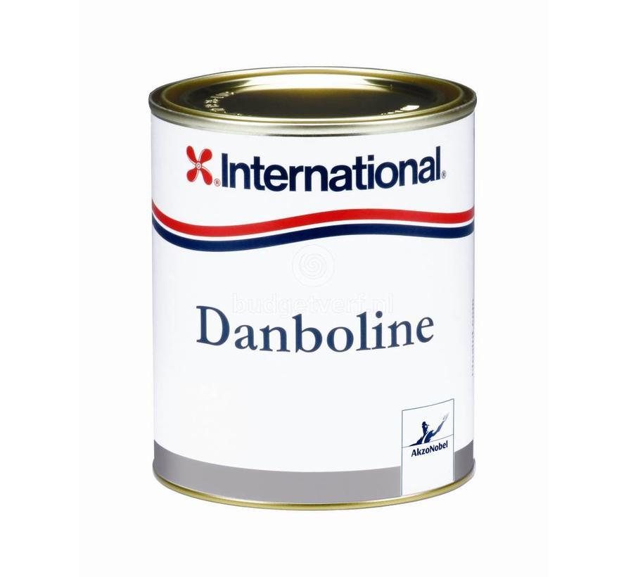 International Danboline