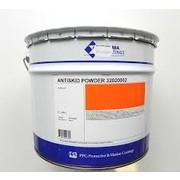 Sigma Antislip Poeder 5 kilogram