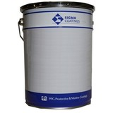 Sigma Grondverf Sigmarine 40 (Undercoat) 5 liter
