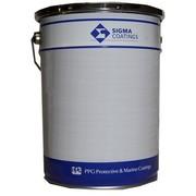 Sigma Sigma Grondverf Sigmarine 40 (Undercoat) 5 liter