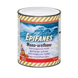 Epifanes Aflak Mono-urethane 1 component aflak 750 ml