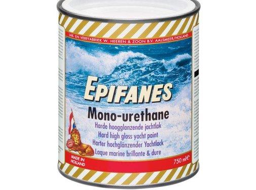 Epifanes Epifanes Aflak Mono-urethane