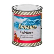 Epifanes Epifanes Foul-Away Antifouling
