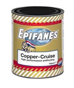 Epifanes Antifouling Copper Cruise