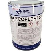 Sigma Ecofleet 530 antifouling