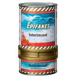 Epifanes Primer Interimcoat