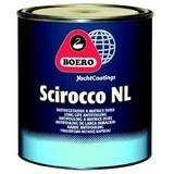 Boero Boero Scirocco NL (voorheen Guardia Cupron Plus)-antifouling