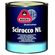 Boero Scirocco NL (Guardia Cupron Plus) antifouling