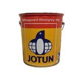 Jotun Vinyguard SG 88 5 liter (tijdelijk met 5% korting)