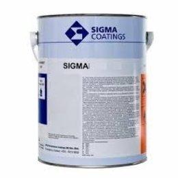 Sigma Losse harders Sigmacover, Sigmaprime en Sigmadur