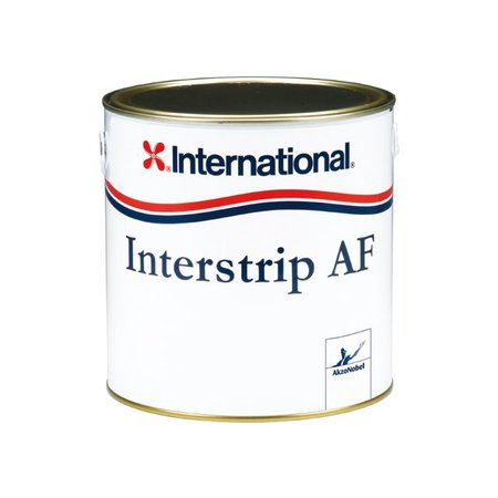 International International Interstrip AF