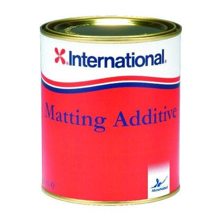 International International Matting Additive 750ml voor 1 componentenlak