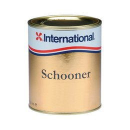 International Schooner