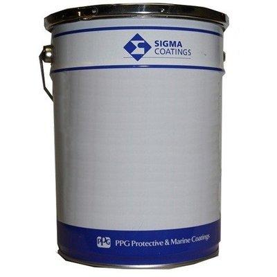 Sigma Sigmarine jachtlak 4 liter