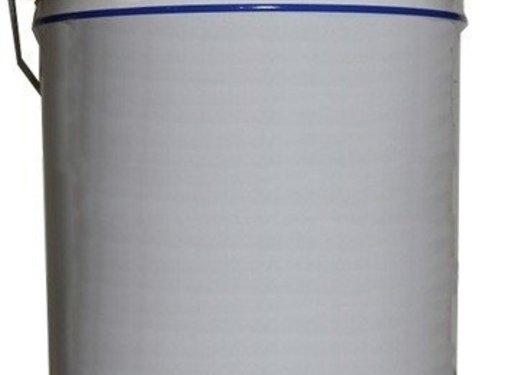 Sigma Sigmarine jachtlak (4 liter)