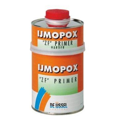 De IJssel IJmopox ZF Primer 0.75, 5 of 20 liter