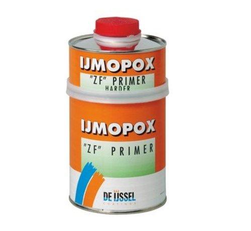 De IJssel De IJssel IJmopox ZF Primer