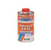 De IJssel Double Coat Karaat 750ml