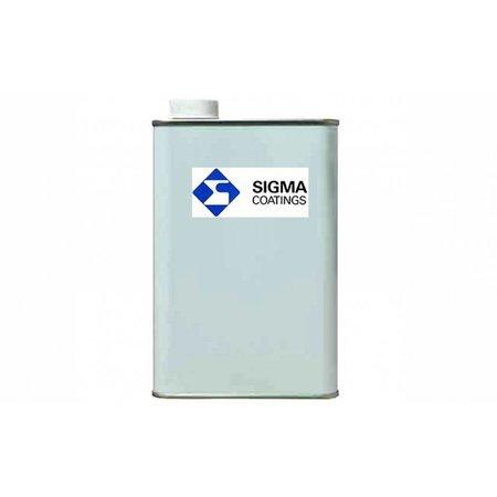 Sigma Sigma Thinner 90-53 (Aceton) Schoonmaakthinner