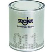 Seajet Grondverf 011 Onderwater primer