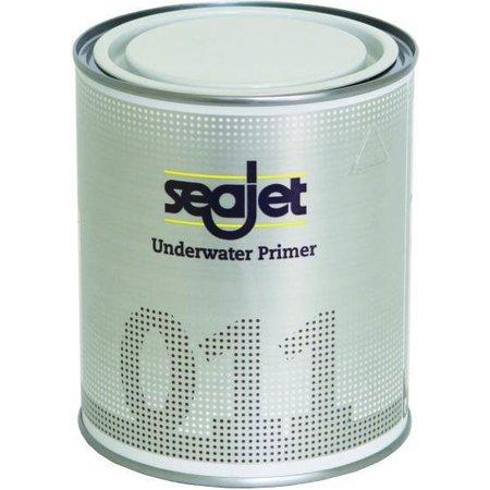 Seajet Seajet Grondverf 011 Onderwater primer