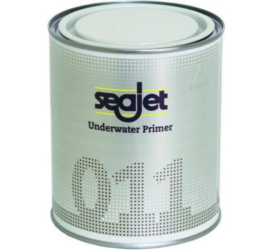 Grondverf 011 Onderwater primer