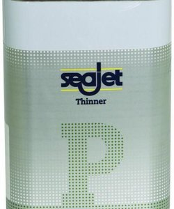 Seajet Thinner P of Verdunner P