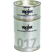 Seajet Grondverf Hechtprimer aluminium 017