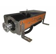 Waterworld Fluistermotor (binnenboordmotor voor boot)