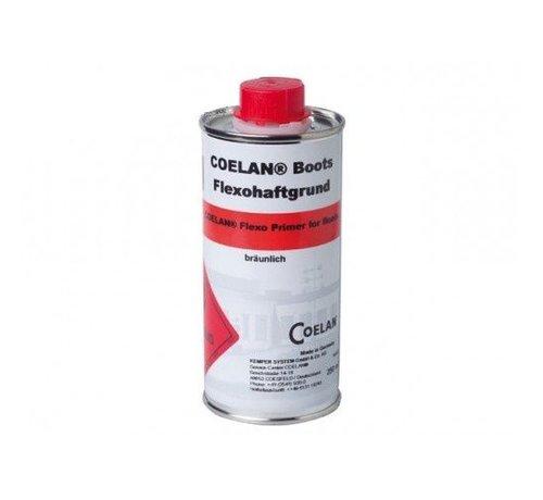 Coelan Coelan Flexo hechtprimer 250ml