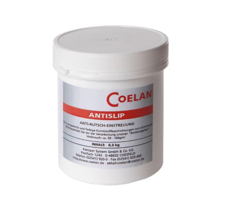 Coelan Anti-slip 300 gram Antislip