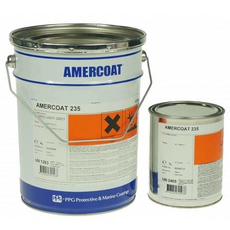 Amercoat Amercoat 235