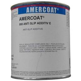 Amercoat 888 Anti-Slip