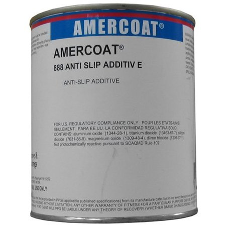 Amercoat Amercoat 888 Anti-Slip