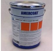 Amercoat 450s - 5 of 20 liter