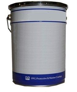 Amercoat 68G (10 liter)