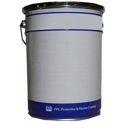 Amercoat Amercoat 68G (10 liter)
