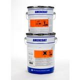 Amercoat 90 S (5 of 20 liter)
