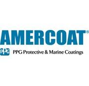 Amercoat