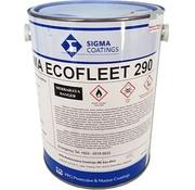 Sigma Ecofleet 290 H Antifouling (20 liter)