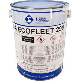 Sigma Ecofleet 290 H Antifouling 20 liter