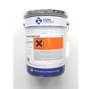 Sigma Sigmacover 435 (4 of 20 liter)