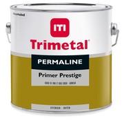 Trimetal Permaline Primer Prestige (1 of 2,5 liter)