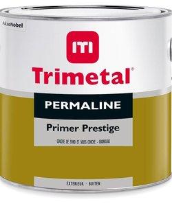 Permaline Primer Prestige (1 of 2,5 liter)