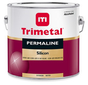 Trimetal Permaline Silicon (1 of 2,5 liter)