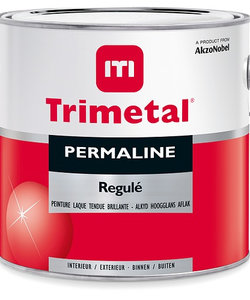Trimetal Permaline Regule (1 of 2,5 liter)